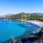 Spiaggia di Cannesisa
