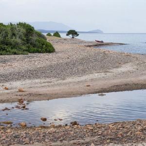 Spiaggia di Coccorrocci