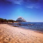 Spiaggia di Costa Dorata