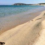 Spiaggia di Lu Littaroni