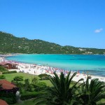 Spiaggia di Marinella
