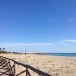 Spiaggia di Museddu