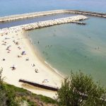 Spiaggia di Osalla (Dorgali)