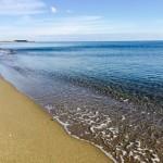 Spiaggia di San Giovanni (Muravera)