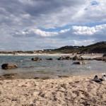 Spiaggia di Valle dell'Erica