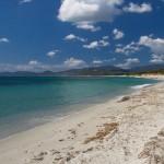 Spiaggia di Ziu Franciscu