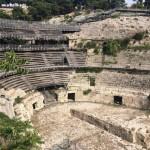 Anfiteatro Romano (Cagliari)