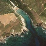 Cala Lunga (Isola Sant'Antioco)