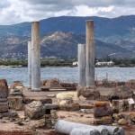 Sito Archeologico di Nora (Pula)