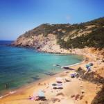 Spiaggia Funtanazza