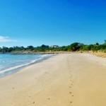 Spiaggia Guidi (Isola di San Pietro)