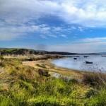 Spiaggia di Bruncu Teula