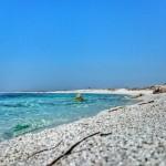 Spiaggia di Portu Suedda