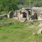 Terme Romane di San Basilio
