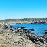 Spiaggia Cala Coscia di Donna (Stintino)