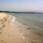 Spiaggia Fertilia