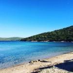 Spiaggia Tramariglio