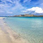 Spiaggia della Pelosa (Stintino)