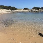 Spiaggia di Punta Negra (Stintino)