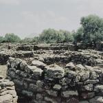 Area Archeologica Serra Orrios (Dorgali)