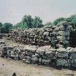 Area Archeologica di Serra Orrios (Dorgali)