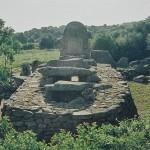 Coddu Ecciu o Coddu Ecchju (Arzachena)