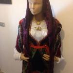 Costume Bitti