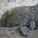 Nuraghe Albucciu (Arzachena)