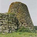 Nuraghe Orolo (Bortigali)