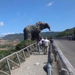 Roccia dell'Elefante (Castelsardo)