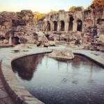 Terme Romane di Forum Traiani