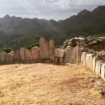 Tomba dei Giganti di Osono