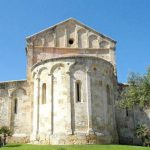 Basilica di San Gavino (Porto Torres)
