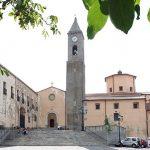 Basilica di Santa Maria dei Martiri