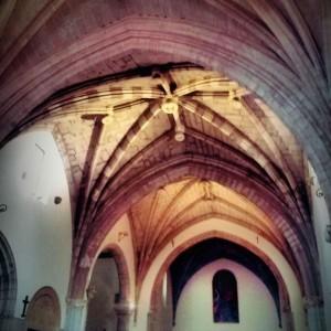 Cattedrale di Santa Chiara (Iglesias)