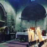 Chiesa San Gemiliano
