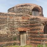 Chiesa Santa Maria di Bubalis (Siligo)