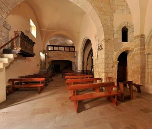 Chiesa di Santa Maria (Castelsardo)