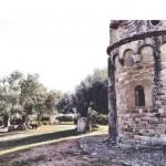 Chiesa di Santa Maria Sibiola