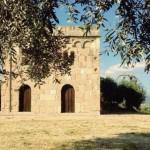 Chiesa di Santa Maria di Sibiola (Serdiana)