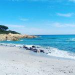 Spiaggia Sas Linnas Siccas (Orosei)