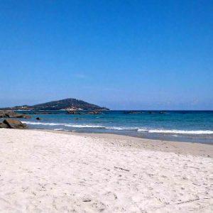 Spiaggia dei Milanesi (Ogliastra)