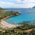 Spiaggia del Dottore (Sardegna)