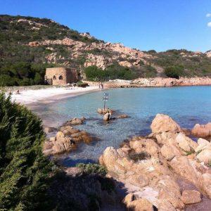 Spiaggia di Capo Ceraso