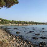 Spiaggia di Sas Linnas Siccas
