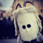 Carnevale Laconese