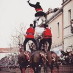 Carnevale Sa Sartiglia