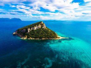 Isola Figarolo