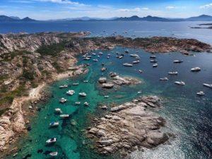 Isola Mortorio