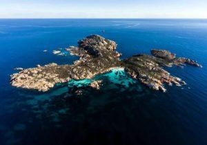 Isola di Mortorio